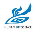 HIYOSENCE Array image211