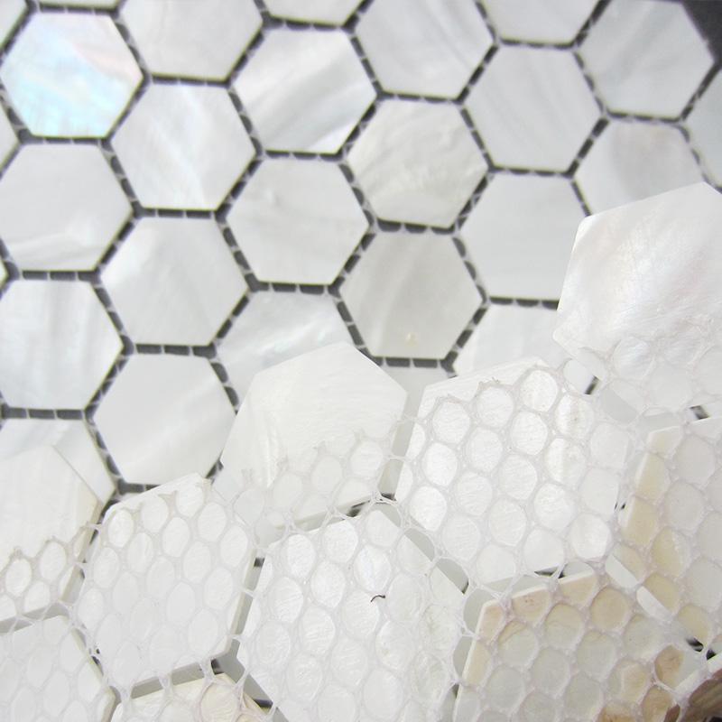 HIYOSENCE Array image128