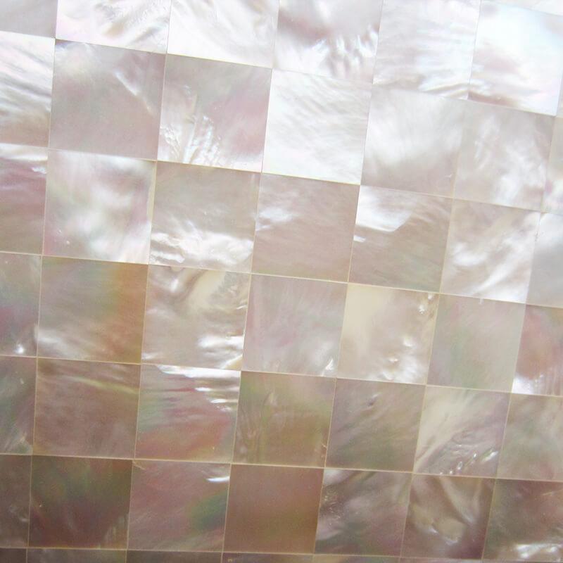 HIYOSENCE Array image155