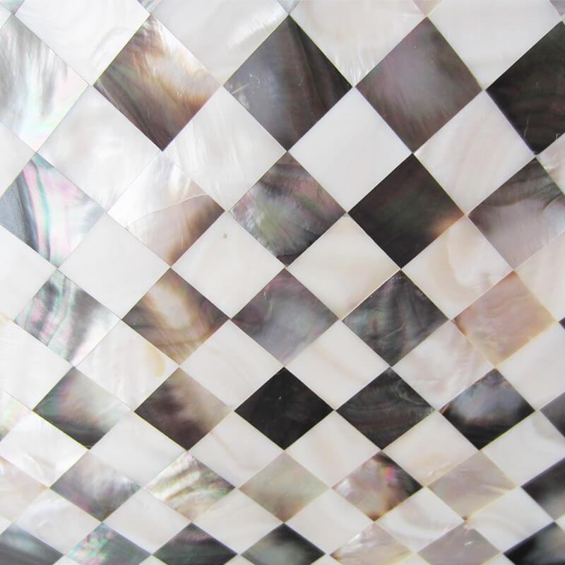 HIYOSENCE Array image117