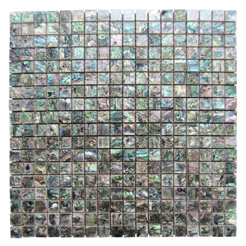 HIYOSENCE Array image142