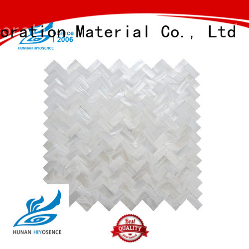 natural pearl kitchen tiles with good price for hotel