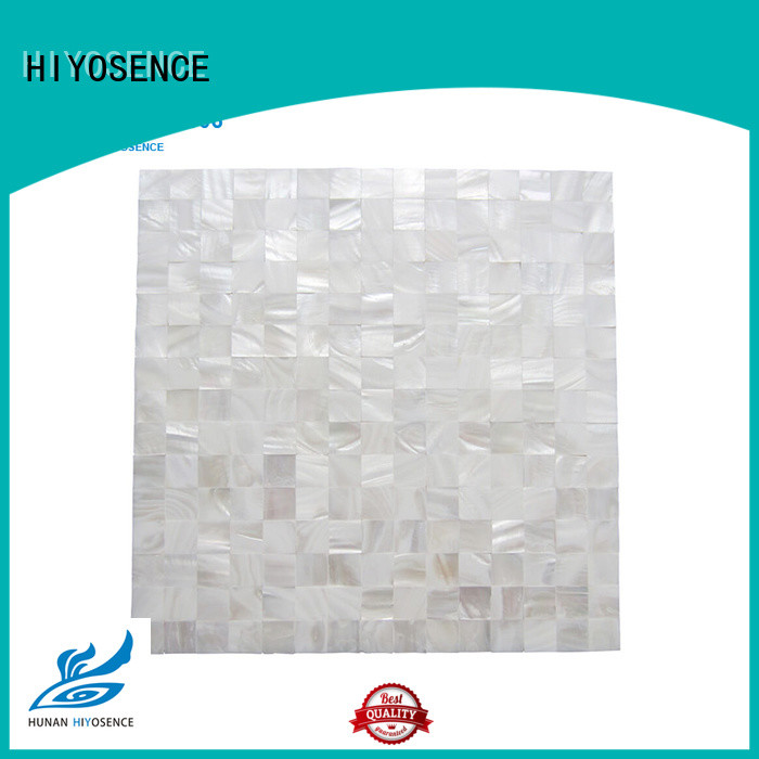 durable pearl kitchen tiles marketing