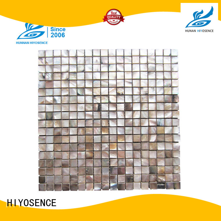 durable shell composite tile marketing for living room