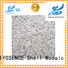 high quality concrete mosaic tile marketing for swimming pool