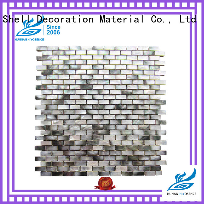 fashion design mother of pearl splashback overseas market for living room