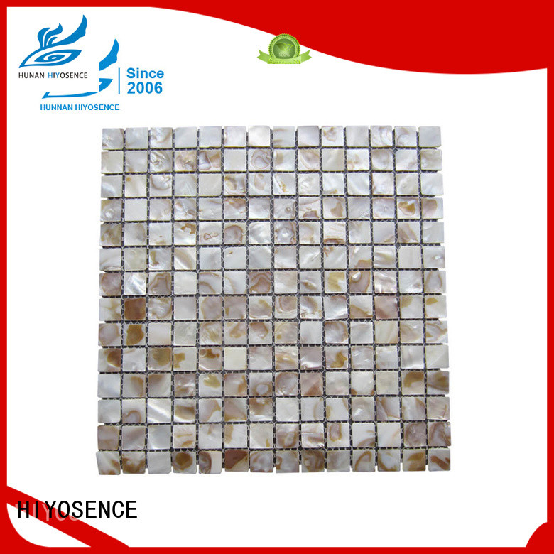 inexpensive pearl shell tile with good price
