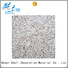 HIYOSENCE durable shell composite tile factory price for hotel